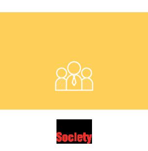 better Society