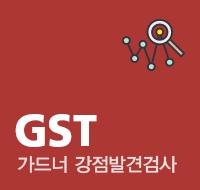 GST 가드너 강점발견검사